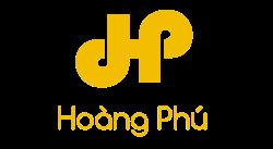 Công Ty TNHH Âm Thanh Điện Tử Hoàng Phú